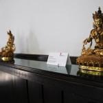0905_statue_exhibition_dsc_3697_rkk_send