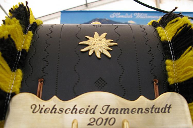 immenstadt webcam live
