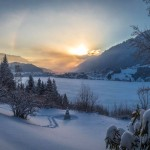 landscape-Alpsee-im-winter-sunrise-2906-Pano-2