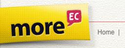 moreEC campaign & website launch