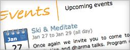 2012 EC calendar – the 1st half of year