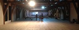 Construction Update #15